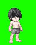 vowler's avatar