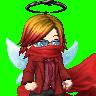 Akira Kaze's avatar