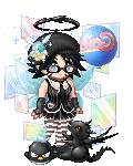 HaoNalle3's avatar