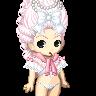 Aciey's avatar