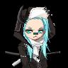 Introspective Beat's avatar