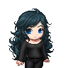 shriu uchiha's avatar