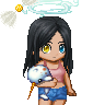 CoolioAwesome_Maddie_Girl's avatar