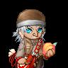 Hoggle the dwarf's avatar