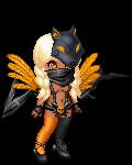 thedancingbunny's avatar