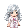 xKWiSSHiiEx's avatar