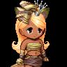 boadicea fear's avatar