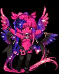 capitalCrunch's avatar
