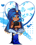 thehungrycrow's avatar