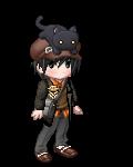 snapstick's avatar