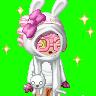 CookeeMonstah's avatar