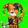 KihakuRosuto-Ni's avatar