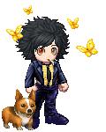 Oakeyo's avatar