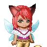 tator2002's avatar