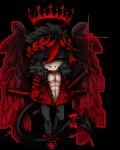 Razer's avatar
