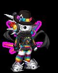 Razer v2's avatar