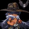 Nitakinomoru's avatar