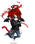 Sieg2's avatar