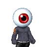 Jenson-3's avatar