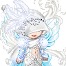 Winter Frost Fairy's avatar