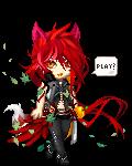 Rakura Lynn's avatar
