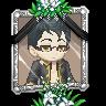 heart-broken-vampire's avatar