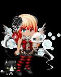 Klingeth's avatar