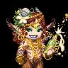 [~Beaver Pimp~]'s avatar