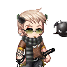 Preacher Seff's avatar
