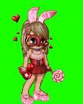 dblackkat's avatar