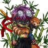 Saint Space's avatar