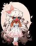 Xyra Azalyn's avatar