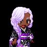 hanyoukasha1's avatar