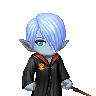 Treize9965's avatar