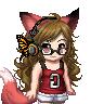 ReixUchiha's avatar