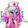 Parabolic Cupcakes's avatar