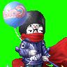 ocdchild's avatar