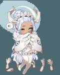 Rancid Flesh's avatar