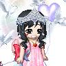 Melodiz's avatar