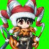 xaldan#III's avatar