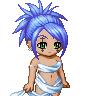 Sherry Vicious's avatar