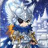 ifm2181's avatar