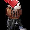 That Marshall's avatar