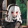 Binku_Muja-'s avatar