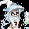 Emilia_Rain's avatar