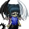kalikeo's avatar