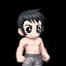 cmdood's avatar