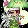 Tmonizzle's avatar