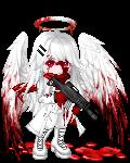 Kitty the Ninja Pikachu's avatar