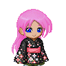 Miss Jazzalyn's avatar